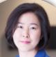 Chiristina Cho